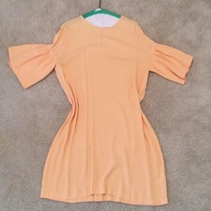 H&M Dress Size 12 Summer